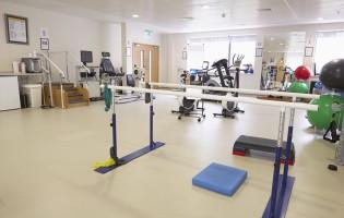 leere-physiotherapie-praxis