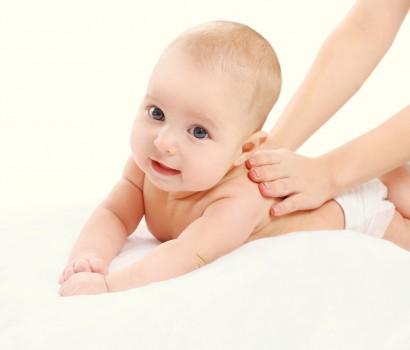 vojta-therapie-baby